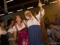 aargauer-oktoberfest-2014-Samstag-370