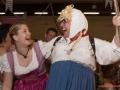 aargauer-oktoberfest-2014-Samstag-371
