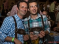 aargauer-oktoberfest-2014-Samstag-372