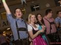 aargauer-oktoberfest-2014-Samstag-373