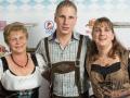 aargauer-oktoberfest-2014-Samstag-375