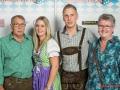 aargauer-oktoberfest-2014-Samstag-378
