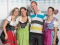 aargauer-oktoberfest-2014-Samstag-380
