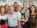 aargauer-oktoberfest-2014-Samstag-381