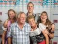 aargauer-oktoberfest-2014-Samstag-382