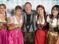 aargauer-oktoberfest-2014-Samstag-384