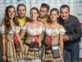 aargauer-oktoberfest-2014-Samstag-386