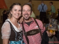 aargauer-oktoberfest-2014-Samstag-389