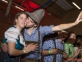 aargauer-oktoberfest-2014-Samstag-391