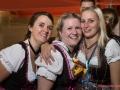 aargauer-oktoberfest-2014-Samstag-401