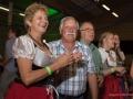aargauer-oktoberfest-2014-Samstag-403