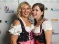 aargauer-oktoberfest-2014-Samstag-405