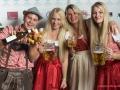 aargauer-oktoberfest-2014-Samstag-408