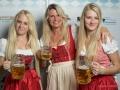 aargauer-oktoberfest-2014-Samstag-409