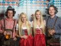 aargauer-oktoberfest-2014-Samstag-410