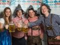 aargauer-oktoberfest-2014-Samstag-413