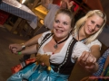 aargauer-oktoberfest-2014-Samstag-414