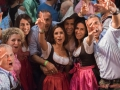 aargauer-oktoberfest-2014-Samstag-416