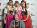 aargauer-oktoberfest-2014-Samstag-427