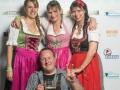 aargauer-oktoberfest-2014-Samstag-428