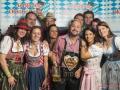 aargauer-oktoberfest-2014-Samstag-429