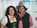 aargauer-oktoberfest-2014-Samstag-431