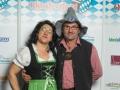 aargauer-oktoberfest-2014-Samstag-432