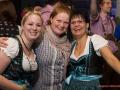 aargauer-oktoberfest-2014-Samstag-433
