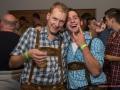 aargauer-oktoberfest-2014-Samstag-434