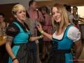 aargauer-oktoberfest-2014-Samstag-435