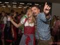 aargauer-oktoberfest-2014-Samstag-436