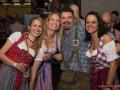 aargauer-oktoberfest-2014-Samstag-437