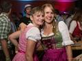 aargauer-oktoberfest-2014-Samstag-438