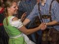 aargauer-oktoberfest-2014-Samstag-440