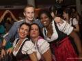 aargauer-oktoberfest-2014-Samstag-442