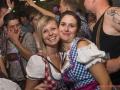 aargauer-oktoberfest-2014-Samstag-447