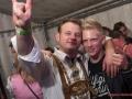 aargauer-oktoberfest-2014-Samstag-451
