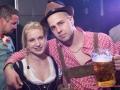 aargauer-oktoberfest-2014-Samstag-453