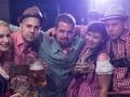 aargauer-oktoberfest-2014-Samstag-454