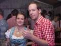 aargauer-oktoberfest-2014-Samstag-455