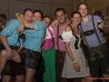 aargauer-oktoberfest-2014-Samstag-458