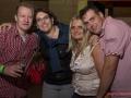 aargauer-oktoberfest-2014-Samstag-460