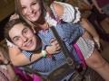 aargauer-oktoberfest-2014-Samstag-465