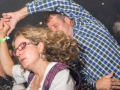 aargauer-oktoberfest-2014-Samstag-468