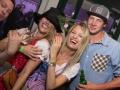 aargauer-oktoberfest-2014-Samstag-470