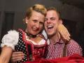 aargauer-oktoberfest-2014-Samstag-474