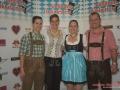 dirndl-lederhose-freitag-025
