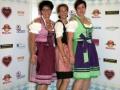 dirndl-lederhose-freitag-028