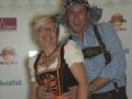 dirndl-lederhose-freitag-033