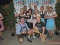 dirndl-lederhose-freitag-035